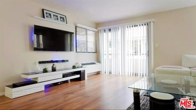 435 S VIRGIL Avenue 230, Los Angeles, CA 90020