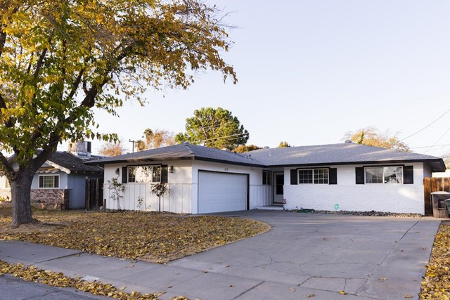315 Coronado Way, Tracy, CA 95376