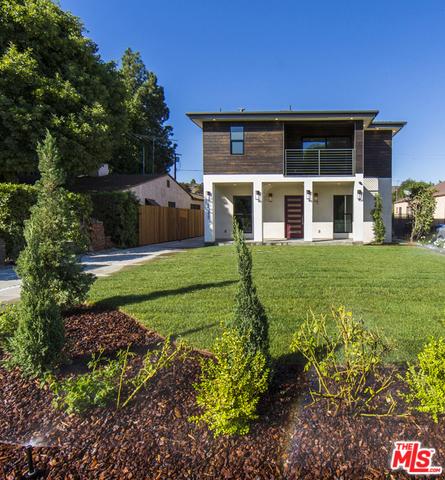 15239 LA MAIDA Street, Sherman Oaks, CA 91403