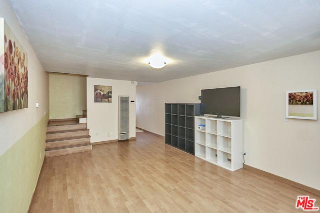 14528 AVIS Avenue 6, Lawndale, CA 90260