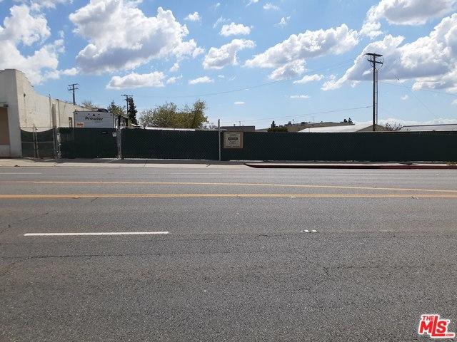 12102 HADLEY Street, Whittier, CA 90601