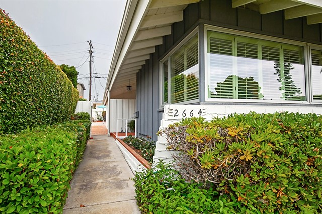 2664 Narcissus Dr, San Diego, CA 92106