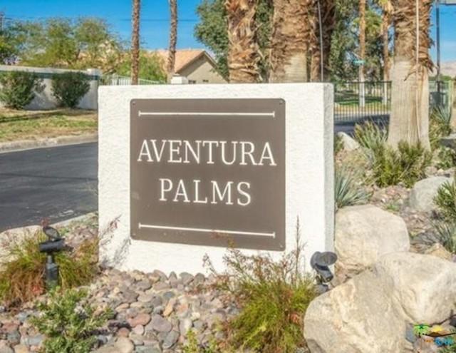 0 Camino Aventura, Desert Hot Springs, CA 92240