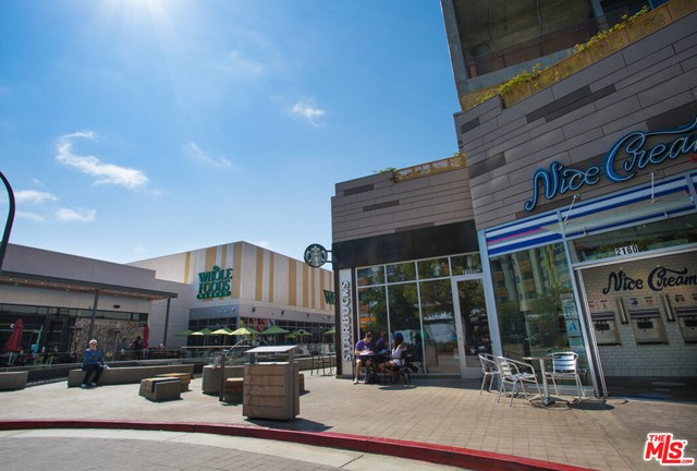 6400 Crescent Park East, Playa Vista, CA 90094 Photo 32