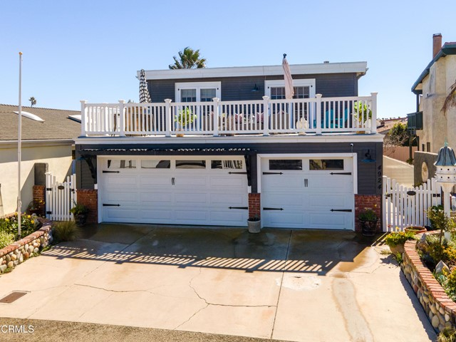 Photo of 4924 Marlin Way, Oxnard, CA 93035
