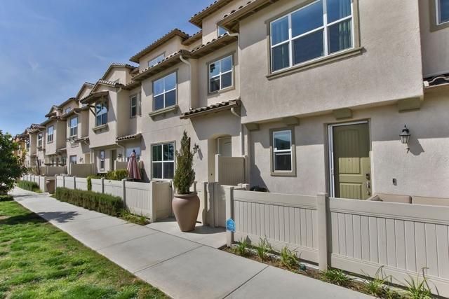 1395 Santa Diana Road 7, Chula Vista, CA 91913