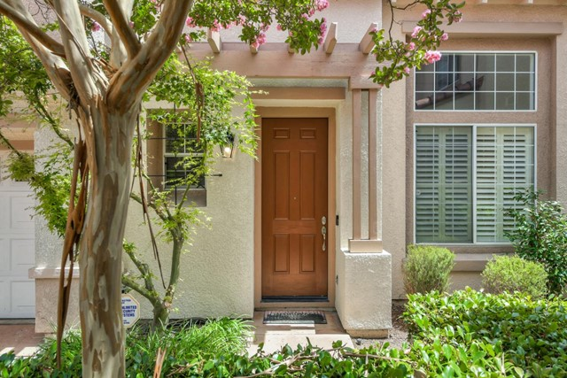 2860 Hemlock Avenue, San Jose, CA 95128