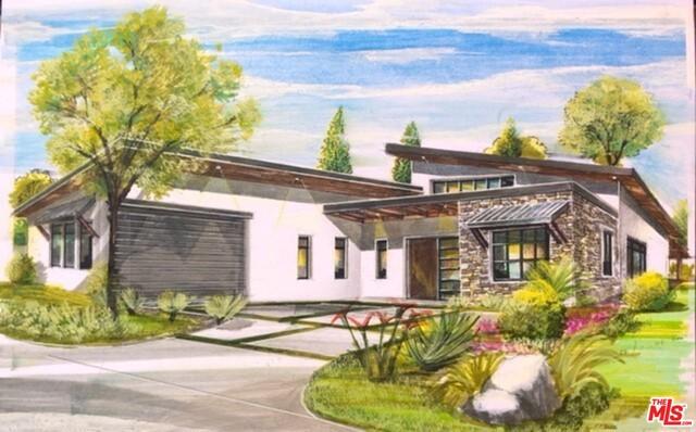 23262 Gonzales, Woodland Hills, CA 91367
