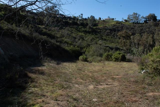 827 Eucalyptus Woods Road, San Marcos, CA 92069