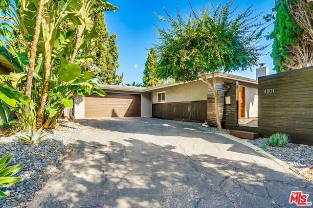 4801 SONATA Lane, Los Angeles, CA 90042