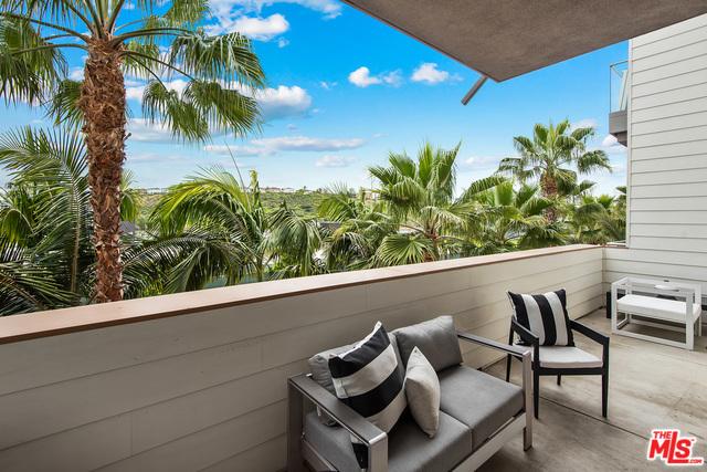 12476 Osprey Ln, Playa Vista, CA 90094 Photo 18