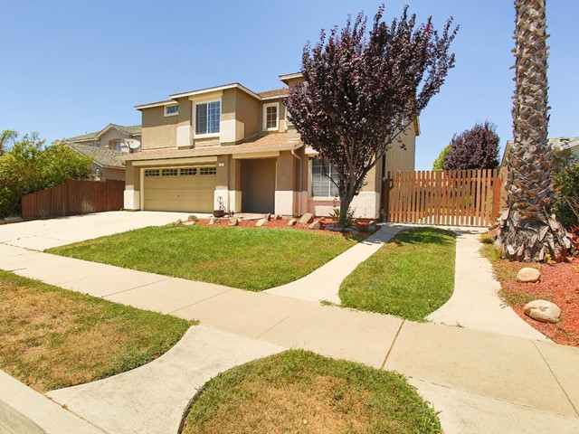 7 Chablis Circle, Salinas, CA 93906