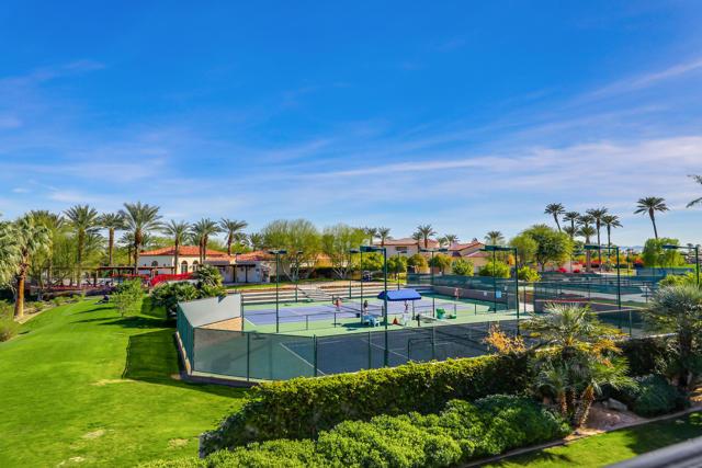 Image 6 of 80290 Via Tesoro, La Quinta, CA 92253