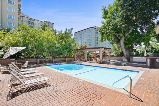 58 El Camino Real 301, San Mateo, CA 94401