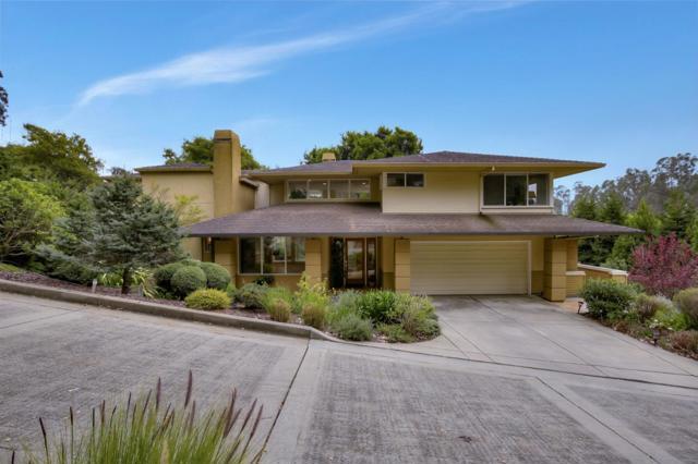 1925 Caterina Way, Outside Area (Inside Ca), CA 95076