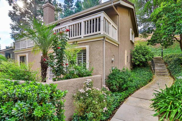 Photo of 625 Calle Aragon, Oak Park, CA 91377