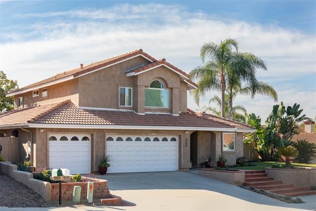 9175 Emden Rd, San Diego, CA 92129
