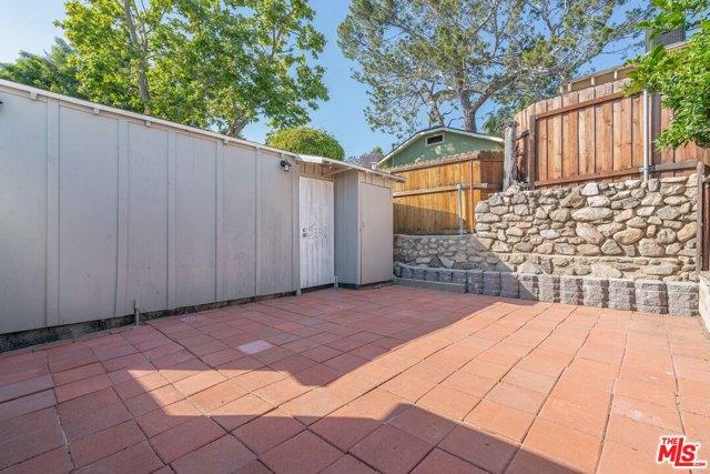 3623 3RD Avenue Glendale, CA 91214