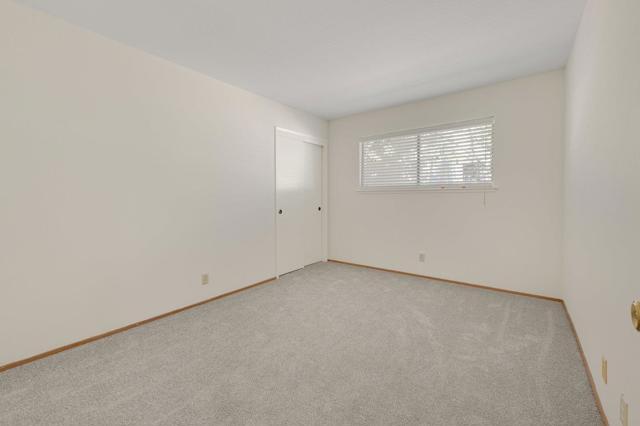18. 2197 Fairmont Drive San Jose, CA 95148