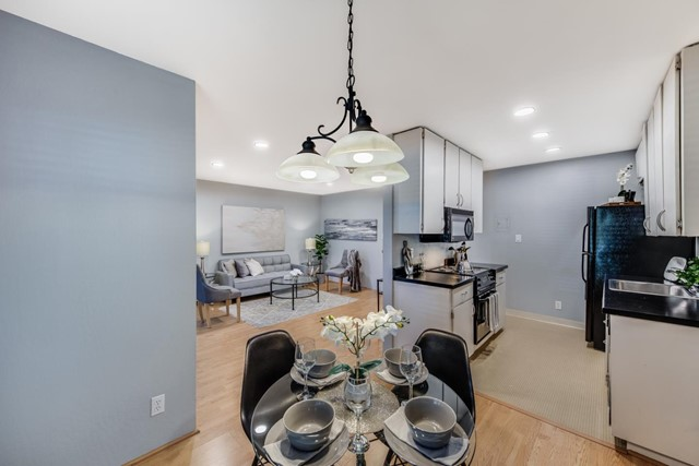 8. 505 Cypress Point Drive #30 Mountain View, CA 94043