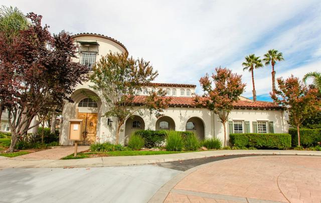35580 Monterra Terrace 101, Union City, CA 94587