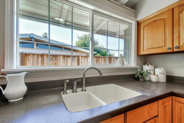 19. 727 Lakebird Drive Sunnyvale, CA 94089