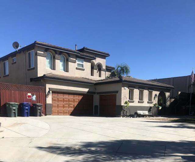 46 Dali Court, Oakley, CA 94561