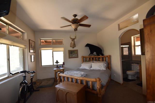 1661 Barrett Lake Rd, Dulzura, CA 91917 Photo 61