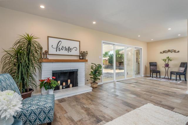 3068 Jacinto Avenue, Simi Valley, CA 93063