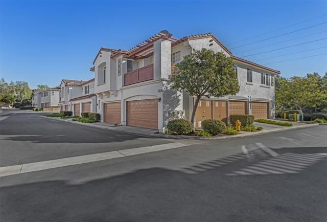 10914 Ivy Hill Dr 2, San Diego, CA 92131