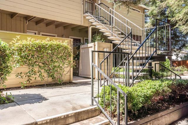 3824 Panda Lane, San Jose, CA 95117