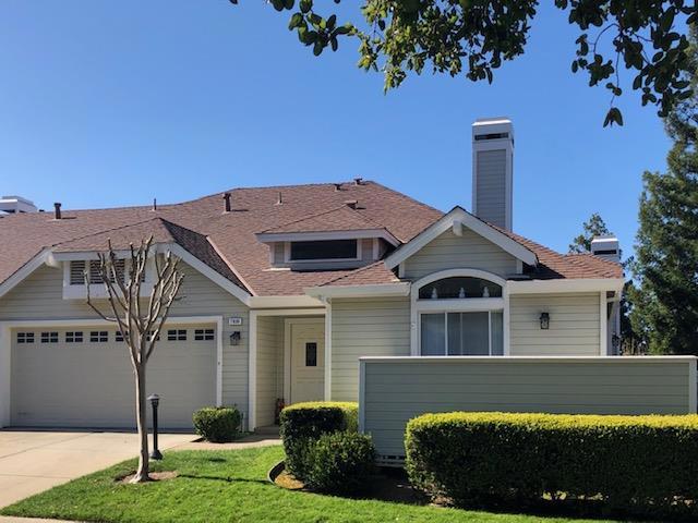7839 Prestwick Circle, San Jose, CA 95135