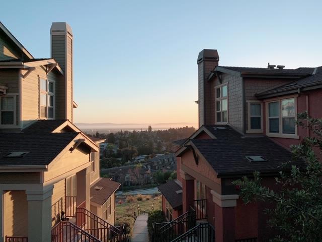 6293 Rocky Point Court, Oakland, CA 94605