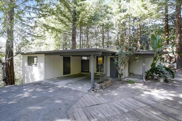 1025 Elsie Mae Drive, Torrance, California 95006, 2 Bedrooms Bedrooms, ,1 BathroomBathrooms,Single family residence,For Sale,Elsie Mae,ML81831607