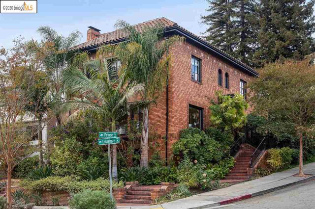 3573 Lakeshore Ave, Oakland, CA 94610