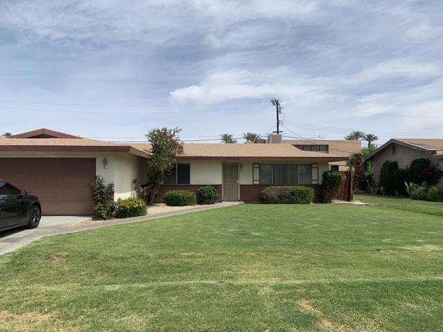 73160 Santa Rosa Way Wy, Palm Desert, CA 92260 Photo