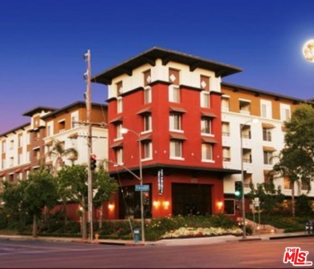 Photo of 6150 CANOGA Avenue #415, Woodland Hills, CA 91367