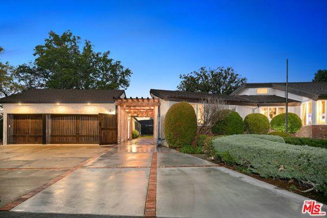 Photo of 6719 E Oak Lane, Orange, CA 92869