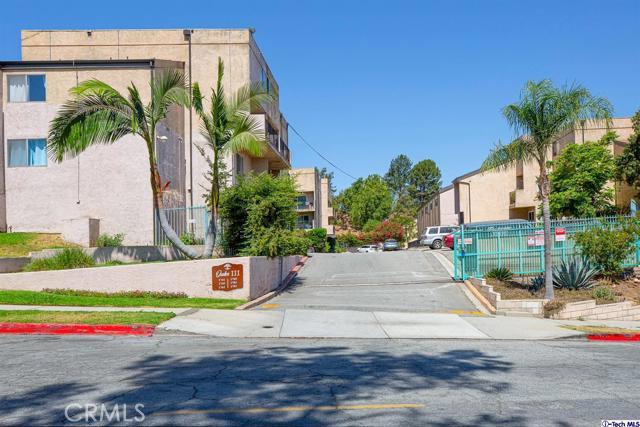 1765 Neil Armstrong St, Montebello, CA 90640 Photo