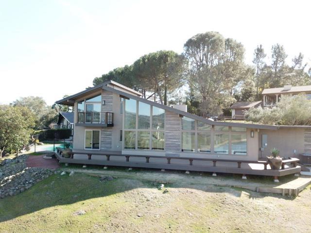 17575 Holiday Drive, Morgan Hill, CA 95037
