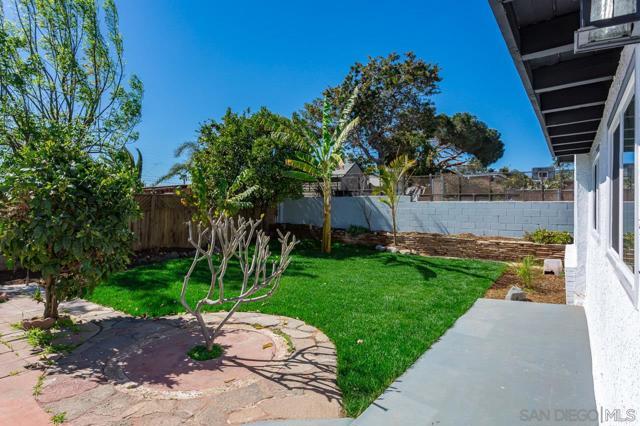 Image 32 of 2245 Ingrid Ave, San Diego, CA 92154