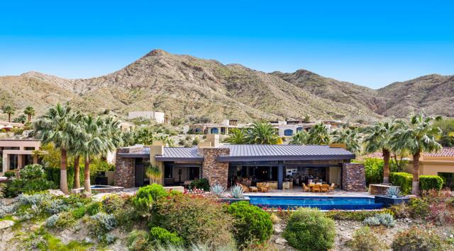 Image 25 of 55 Granite Ridge Rd, Rancho Mirage, CA 92270