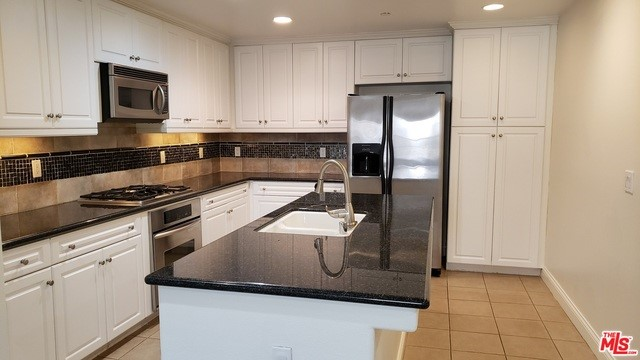 12975 Agustin Pl, Playa Vista, CA 90094 Photo 0