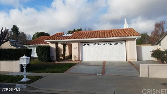 Photo of 5867 Briarwood Lane, Oak Park, CA 91377