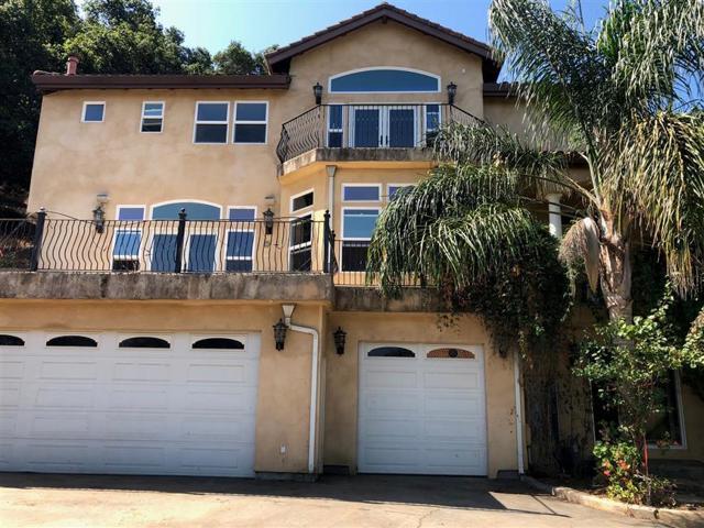 20394 Almaden Road, San Jose, CA 95120