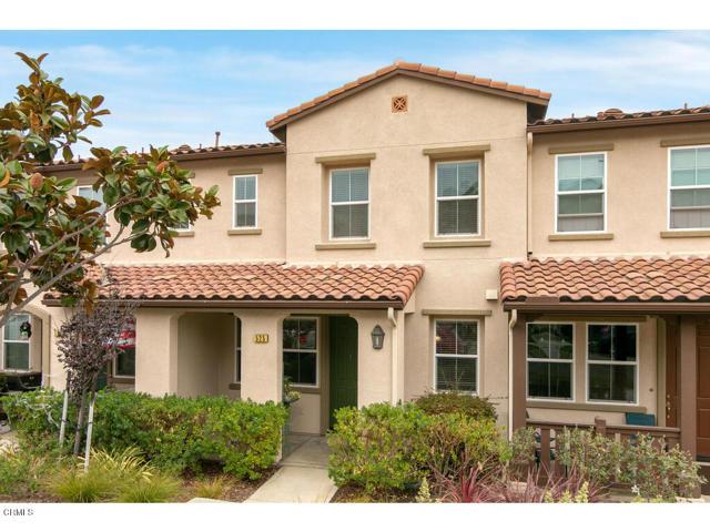 525 Green River St, Oxnard, CA 93036 Photo