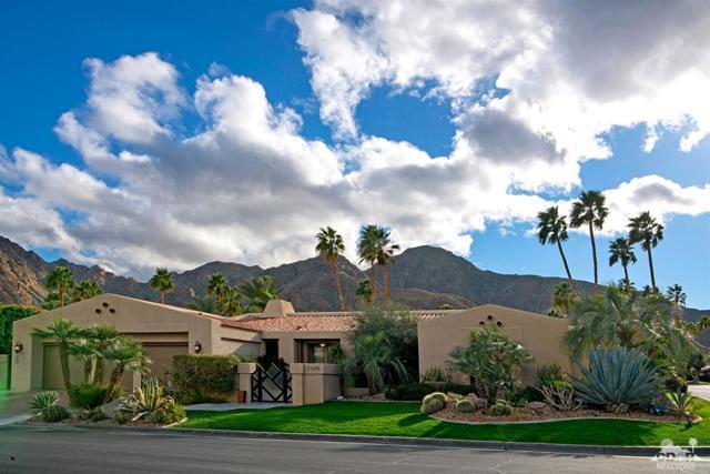 77075 Sandpiper Drive, Indian Wells, CA 92210