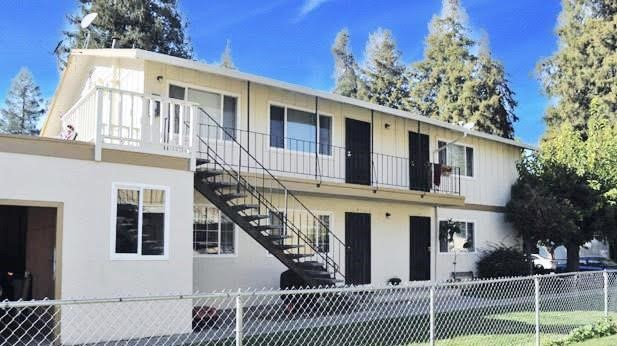 1146 Carlsbad Drive, San Jose, CA 95118
