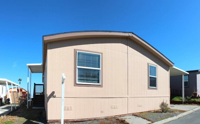 3777 Willow Pass Road 46, Bay Point, CA 94565