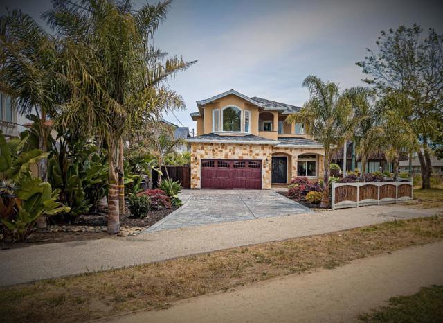 130 Bethany, Santa Cruz, CA 95060